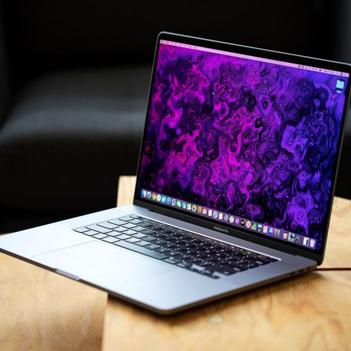 Apple Doubles The Price Of Its 13in MacBook Pro RAM Upgrade