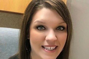 Erica Kurth