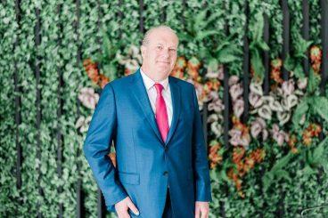 Damien McClean