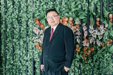 Tay Hock Guan