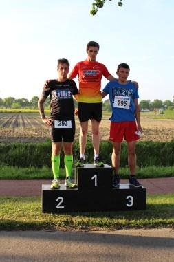 IMG_6866 podium heren1