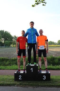 IMG_6934 podium heren 2