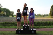 IMG_6938 podium dames 2