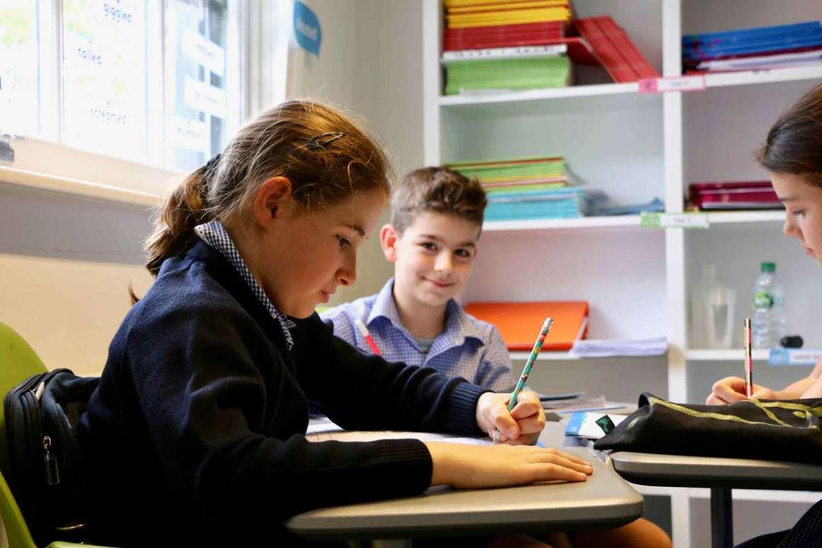 Riapertura scuole in Inghilterra: SIAL.school riapre l'8 marzo 2021