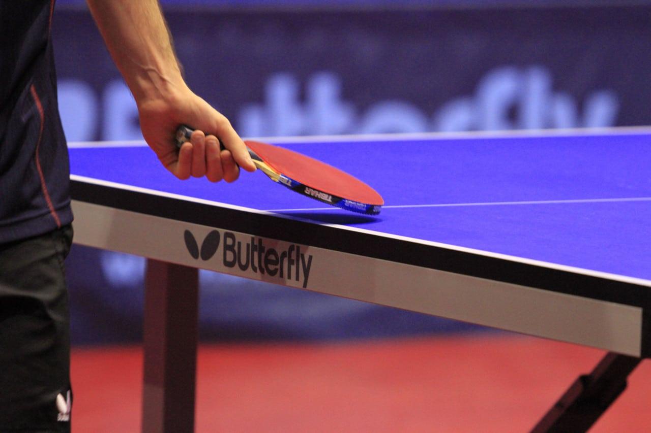 Qu es el tenis de mesa Todo lo que desconoces