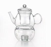 Teekanne Glas Mit Sieb. teekanne mit sieb aus glas und ...
