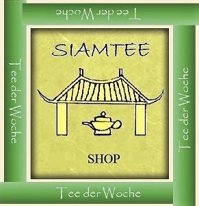 Tee der Woche im Siam Tee Shop (291x300)