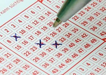 Une nouvelle loterie accompagnée d'un super jackpot devrait bientôt voir le jour en Thaïlande