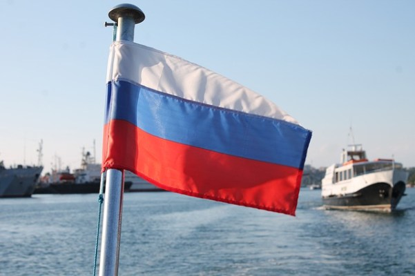 La Russie prévoit d'ouvrir un consulat à Phuket