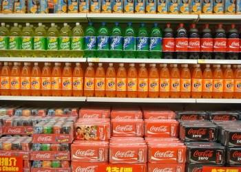 La Thaïlande envisage d'appliquer une nouvelle taxe sur les boissons sucrées