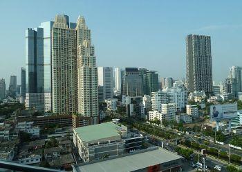 La Thaïlande espère une hausse des investissements étrangers en 2018