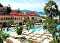 Centara Hotels & Resorts veut doubler ses revenus d'ici 4 ans