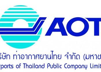 La valeur d'Airports of Thailand s'envole