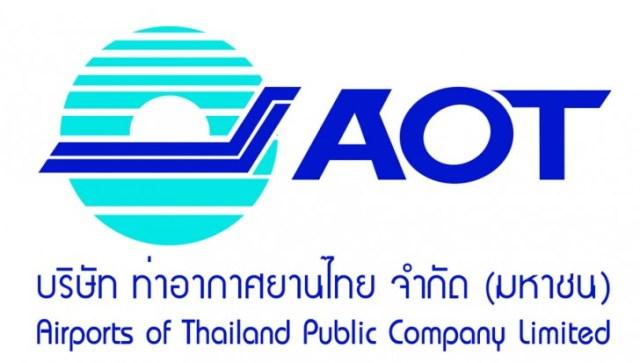 Airports of Thailand est devenue l'opérateur à la valeur la plus importante au monde