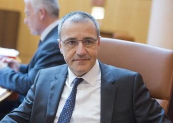 Corse : les nationalistes prennent officiellement leurs fonctions
