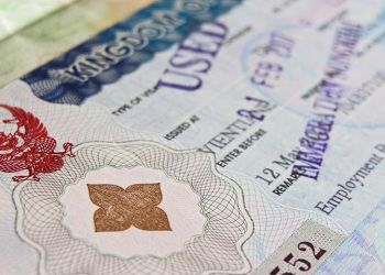 """Le """"Smart Visa"""" de 4 ans disponible à partir du 1er février"""