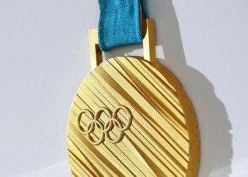 JO 2018 : 15 médailles pour la France, record égalé
