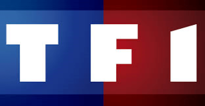 Le groupe TF1 a multiplié son bénéfice net par trois en 2017
