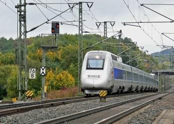 Le gouvernement français prépare la réforme ultra sensible de la SNCF