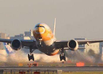 NokScoot va lancer ses vols Bangkok-Tokyo en juin