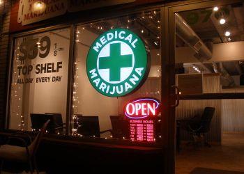 Une nouvelle loi pourrait autoriser la recherche et l'usage médical du cannabis en Thaïlande