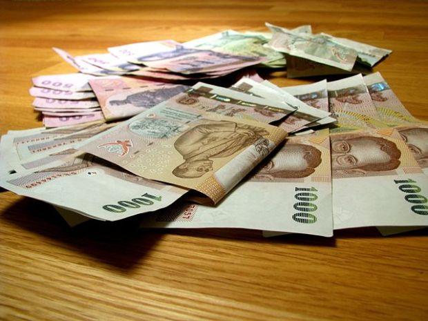 Pourquoi utiliser TransferWise pour envoyer de l'argent depuis la France vers la Thaïlande ?