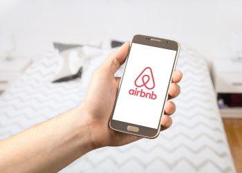Annulations Airbnb au Japon, ce qu'il faut savoir si vous voyagez dans le pays