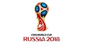 Coupe du Monde 2018 : horaires et chaînes de diffusion en Thaïlande