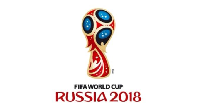 Guide complet des horaires et chaînes de diffusion de la Coupe du Monde de football de la FIFA 2018 en Thaïlande