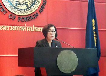 200 thaïlandais sont emprisonnés en Corée du Sud
