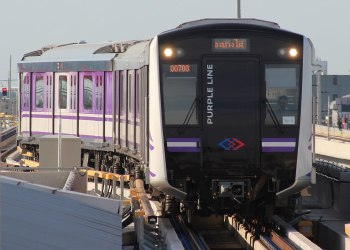 Chiang Mai/Phuket : les projets de tramway validés
