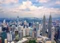 Malaisie : le Gouvernement va abaisser l'âge du droit de vote à 18 ans