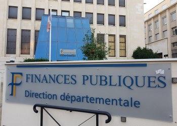 La France de nouveau en tête des pays les plus taxés de l'UE