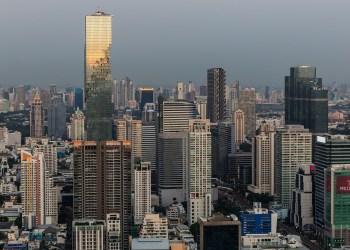 La Thaïlande parmi les 30 meilleurs pays du monde pour les affaires