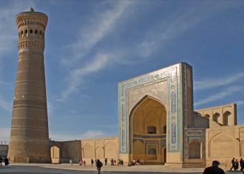 L'Ouzbékistan organise un forum international pour stimuler le tourisme