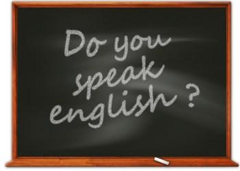 La maîtrise de l'anglais diminue en Thaïlande