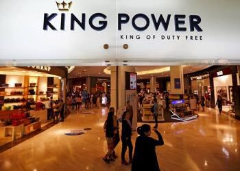 Thaïlande : les aéroports se préparent à une lutte pour le duty free