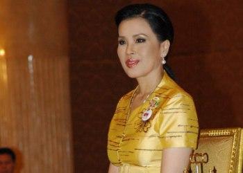 La candidature de la Princesse Ubolratana rejetée par la commission électorale de Thaïlande