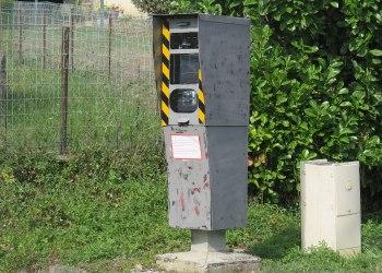 Les destructions de radars seraient responsables de la hausse du nombre de morts sur les routes françaises