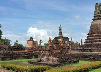Thaïlande : les incitations en faveur des provinces secondaires ont stimulé le tourisme