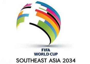 Coupe du monde de football de 2034 : l'Asie du Sud-Est pourrait se porter candidate à l'organisation