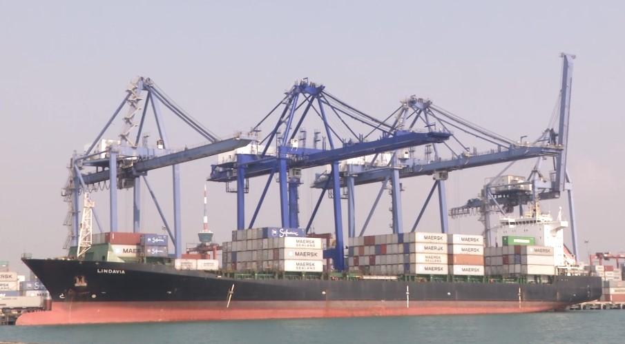 Les exportations de la Thaïlande chutent de 4 % en août
