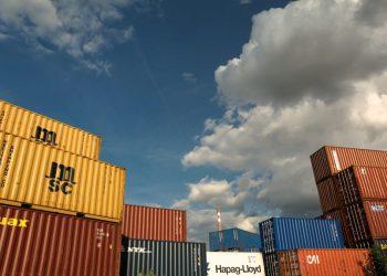 Les transporteurs thaïlandais s'attendent à un sombre bilan annuel pour les exportations