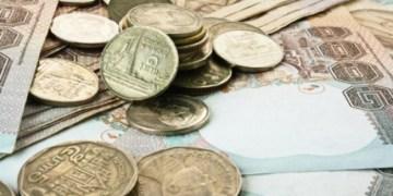Une nouvelle baisse des taux de la Banque de Thaïlande pourrait se révéler inefficace pour enrayer la vigueur le baht