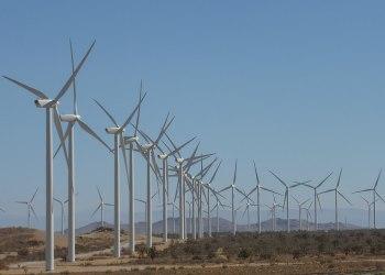 L'Asie du Sud-Est veut favoriser le développement de l'énergie éolienne