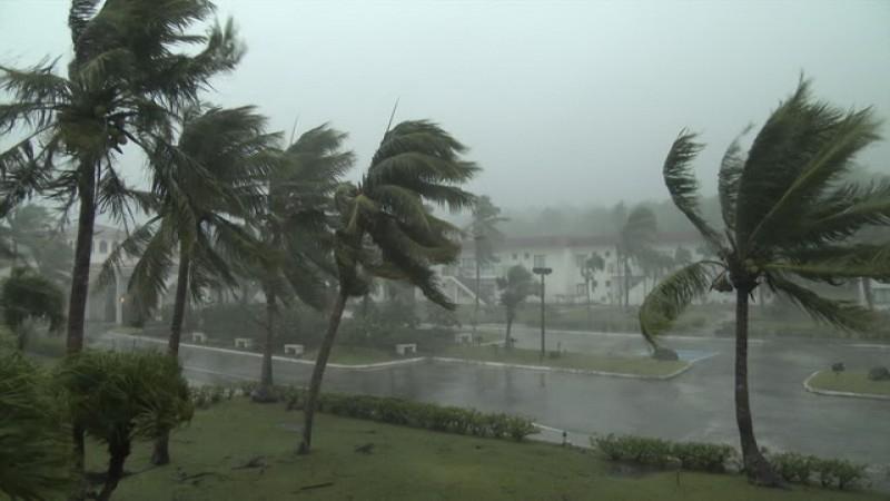 พรุ่งนี้หนัก-กรมอุตุฯเตือน-พายุฤดูร้อนถล่มรับมือให้ดี-2