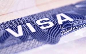 Visa-400