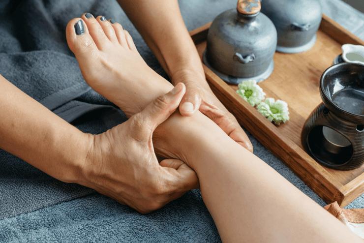 Benefits-Of-Foot-Massage-Mobile-Massage (1)