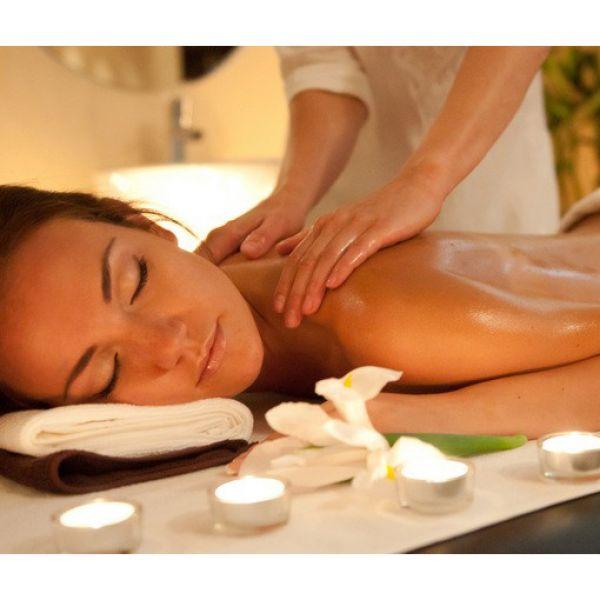 bns-massage