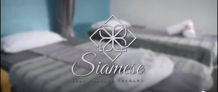 Siamese contact